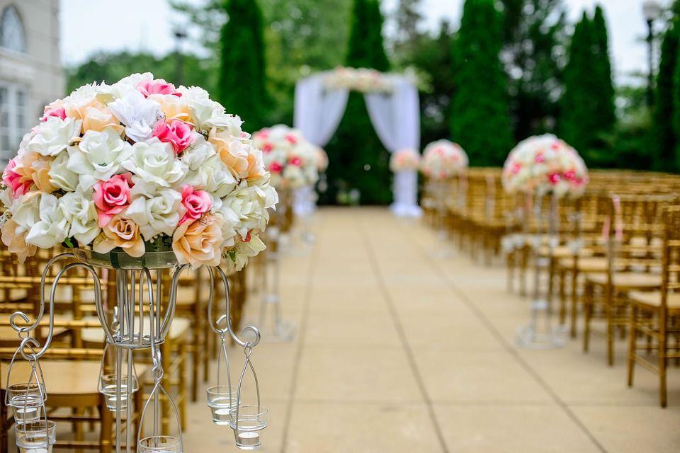 Flores-para-una-boda