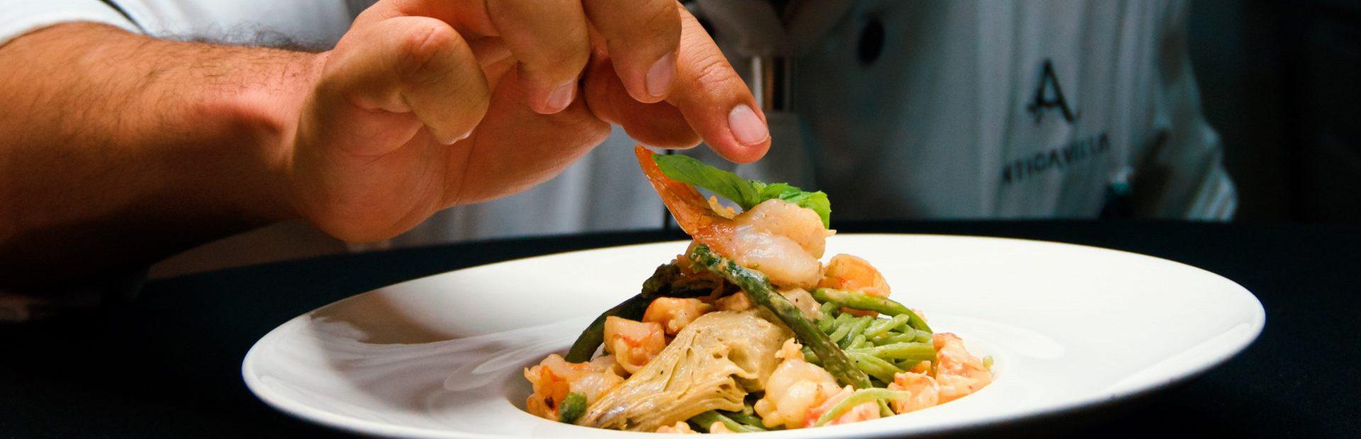 restaurantes en Morelos