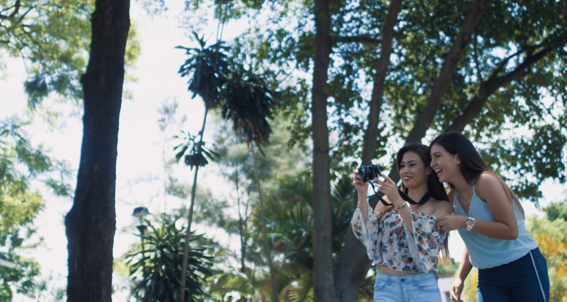 Parque Tlatenango Cuernavaca Morelos