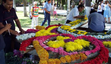 San Miguel Acapantzingo
