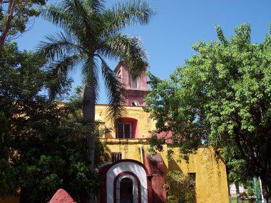 Amacuzac