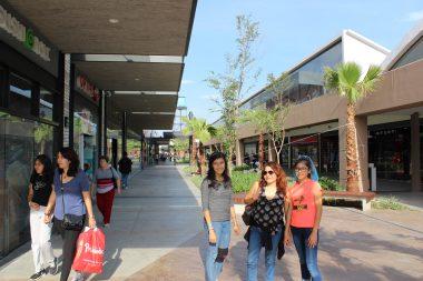 Plaza Forum