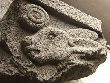 Museo Carlos Pellicer en Tepoztlán