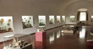Museo Carlos Peillcer en Tepoztlán