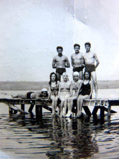 Tequesquitengo1962