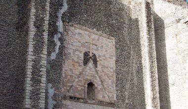Convento de Tlaquiltenango