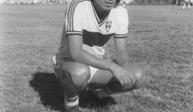 Rodolfo Triquis Sotelo