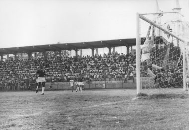 Zacatepec contra Torreón.