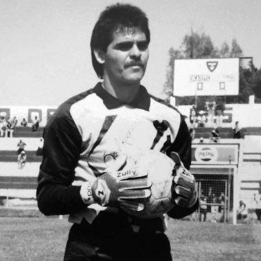Rodolfo Ocampo
